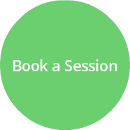Button link to page Book a Session